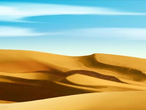 """""""une émotion mystique m'habite en mes pensées sur mon désert,mon thé à la menthe,mes souvenirs,ma vie si heureuse...""""désert,sahara,grand erg oriental,antoine de saint-exupéry,théodore monod,sud,tunisie,méharée,caravane,nomade,bédouin,trek,trekking,routard,voyage forum,tente bédouine,chameau,chamelle,dume,dune,erg,reg,source,puits,sif es souane,sif essouane,timbain,huidhat erreched,elmida,dekenis elkebir,dekenis esseghir,oummi henda,aouinat rajah,douz,sabria,ghlissia,zaafrane,elfawar,ghidma,rejim maatoug,rose des sables,elbellaa,bir elghar,shot hejria,ben grira,mhemmed eslii,sid merzoug"""