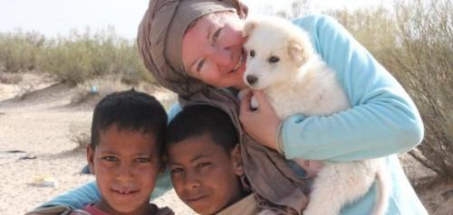 Tourisme solidaire, durable, culturel, équitable, désert tunisie, partager, echanger, méharée, randonnée, désert tunisie, cam des bedouins nomades