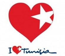 J'aime la Tunisie.jpg